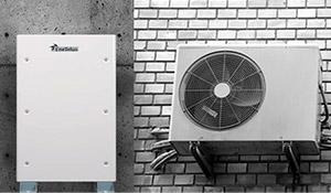 1日2回の充放電!田淵電機の長寿命蓄電池『EIBS』