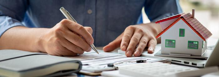 電気工事における企業賠償保険