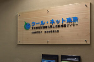 2020年度東京都の蓄電池補助金を徹底解説