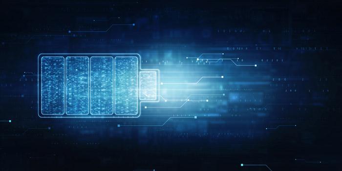 単独での設置が可能な単機能型蓄電池とは