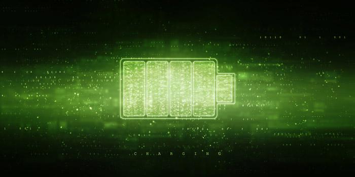 単機能型蓄電池のメリット