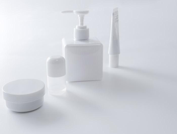 停電対策②体調・衛生管理品