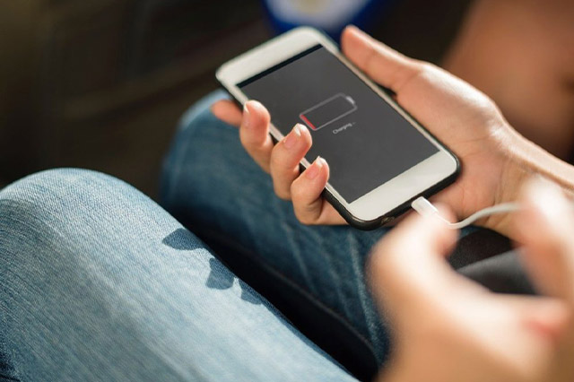 蓄電池で停電に備える、簡単にできる家庭の停電対策