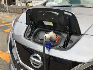 世界が注目する電気自動車(EV)とV2H、大容量の蓄電機能と4つのメリットを大解剖!