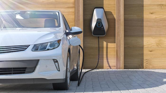 電気自動車(EV)について