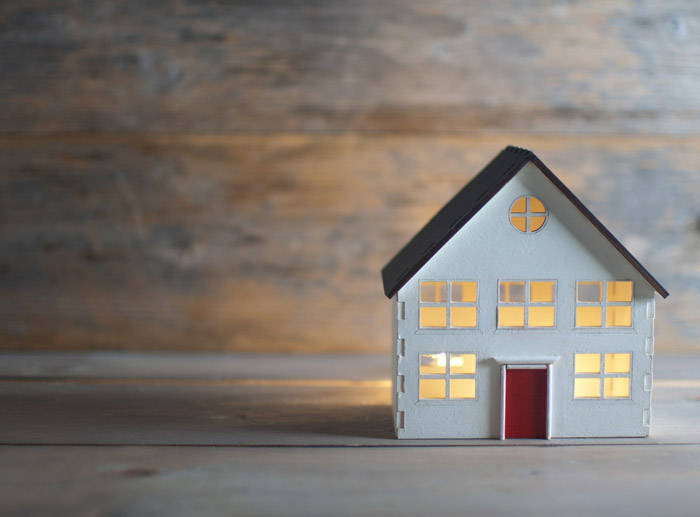 停電時にも家全体に電気を供給できる全負荷対応蓄電池