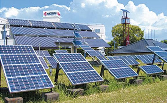 【長寿命の太陽光発電】1984年〜千葉県「佐倉ソーラーエネルギーセンター」
