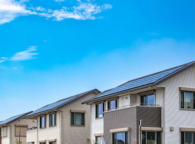国内太陽光発電メーカー「XSOL(エクソル)」の特徴
